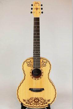 Cordoba Coco Guitar