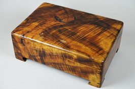 K-56/Roy Tsumoto HAWAIIAN KOA SOLID BOX