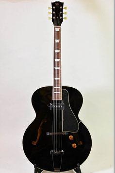 TRmusic T50-17 ブラック