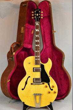 Gibson ES-175 NA