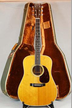Martin D-35 【1979年製】