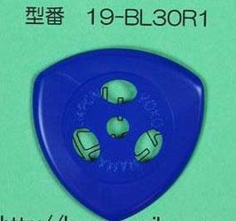 64Pick POM 19-BL30R1