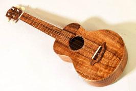 TODA Guitars Concert Custom VC-Koa SP