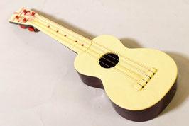 8-1 islander ukulele ukette
