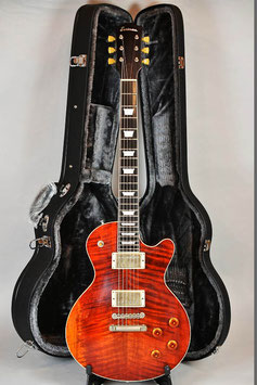 ★HOLD★Eastman SB59V / A.RED