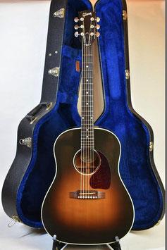 Gibson J-45 Standard 2012年製