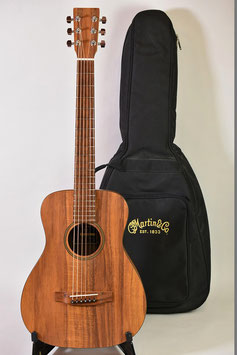 ★SOLD★Martin LXK2
