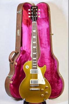 Gibson Custom Shop Historic Collection 1957 Les Paul Reissue 【1994年製】
