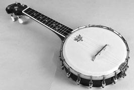 Blanton Banjo Ukulele