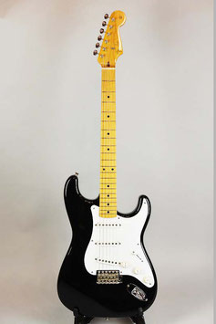 Fender Japan ST57-US BLK