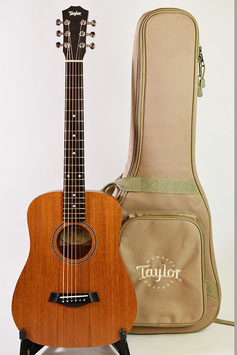 ★HOLD★Taylor Baby Taylor BT2