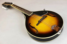 ★SOLD★Blanton BM-20A A-model Mandolin