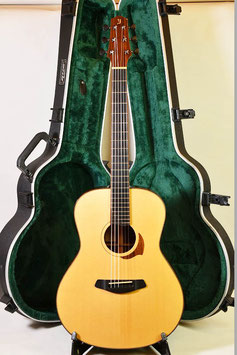 Yokoyama Guitars ANG-ER