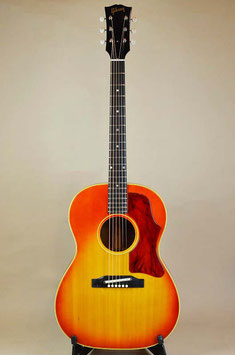 Gibson B-25 CS 1966年