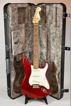 Fender American Professional Storatcastar