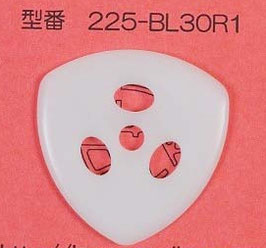 64Pick POM 225-BL30R1