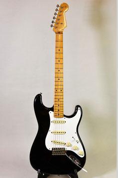 HOLD Fender Japan STD-57