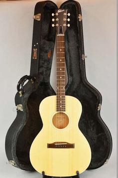 Gibson Americana Ranger