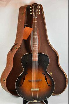 Gibson L-48 1950年代