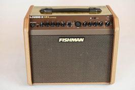 FISHMAN Loudbox Mini Charge [PRO-LBC-500]