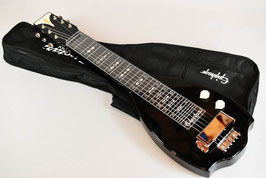 "Epiphone Electar Inspired by ""1939"" Century Lap Steel"