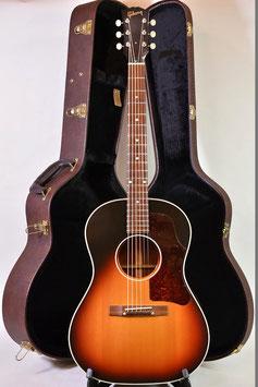Gibson 1959 LG-2【2017年製】