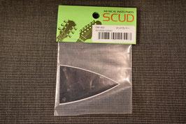 SCUD DM-802