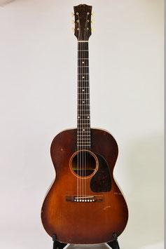 Gibson LG-1 1954年製