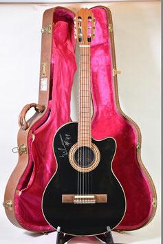 Gibson Chet Atkins CE 【1992年製】
