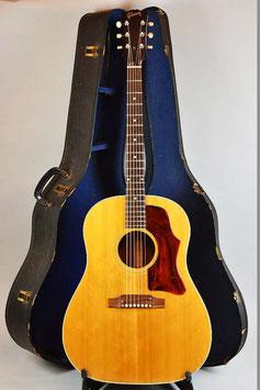 Gibson J-50 1967年製