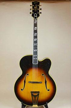 Gibson Super 400C