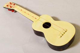 8-2 islander ukulele ukette