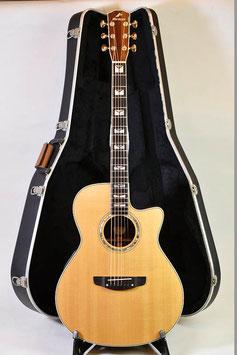 Morris MR-1801