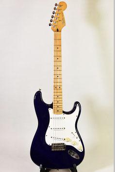 Fender Mexico Stratocaster