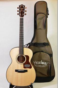 Headway HF-5080SE