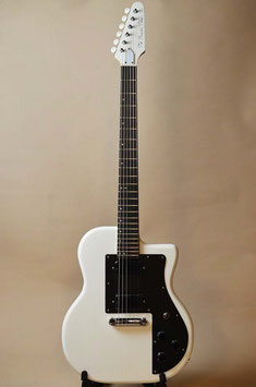 THE NUMBER THREE PRODUCTS TC-01  【T-cophony Signature Model】