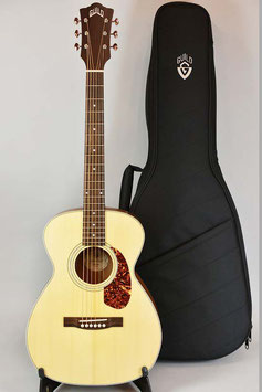 ★SOLD★GUILD M-240E NAT