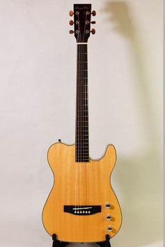 Antique Noel AS-520S