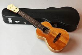 Hongoh Guitars Concert 390k