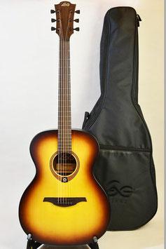 LAG Guitars T70A BRB