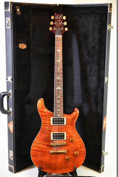 Paul Reed Smith Signature Limited Edition