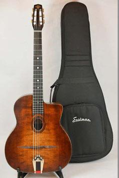 Eastman DM-1 CLA