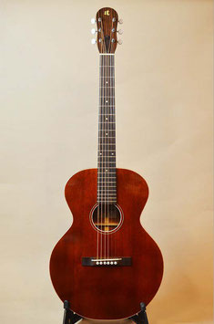 A.T. Guitars NO.45 AM Roundhead