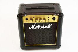 Marshall MG10