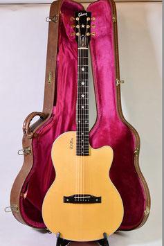 Gibson Chet Atkins SST 【1991年製】