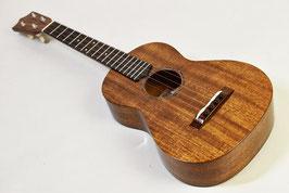 tkitki ukulele AMT-ABALONE Tenor【S/N0352】