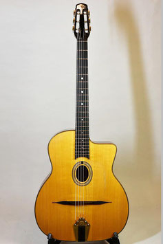Dupont MD-50 【2004年製】