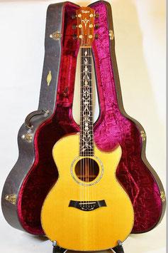 Taylor PS-14C 【1996年製】