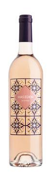 Divino Rosé 2020 (6 bouteilles) -  AOP Luberon, bio