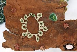 Bracelet Valicia Jade